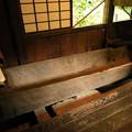 Photos: 水舟
