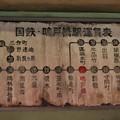 国鉄鳴尾駅