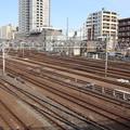 Photos: 幹線