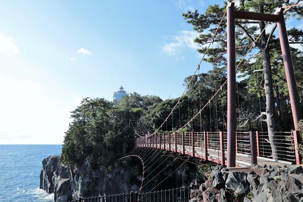 Photos: 城ヶ崎