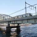 Photos: 浅草橋