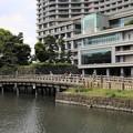 Photos: 和田倉橋