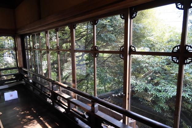 Photos: 昭和