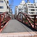 Photos: 八幡橋