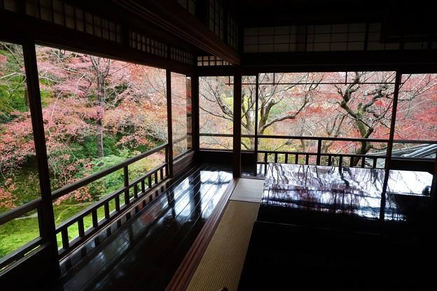 Photos: 瑠璃光院
