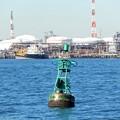 Photos: 東扇島