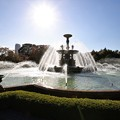 Photos: 迎賓館庭園
