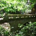 賀集八幡橋