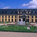 ハノーファー ヘレンハウゼン王宮庭園