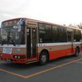 神戸200か3868