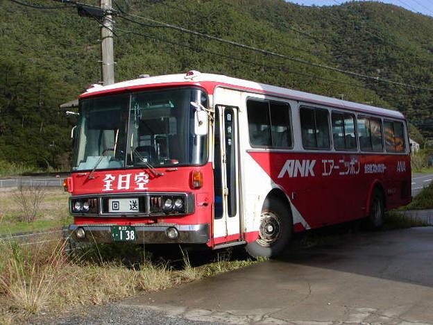 鹿22く・138