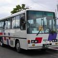 写真: 鹿児島22く・409