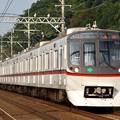 Photos: 都営5300形 5326編成