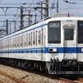 Photos: 東武8000系 8150F