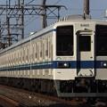 Photos: 東武8000系 8165F