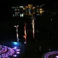 Photos: 阿寒湖夜景