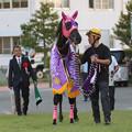 フジノロケット(19/09/15・第21回 ジュニアグランプリ)