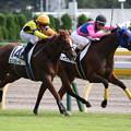 Photos: フィオリキアリ レース_1(19/10/20・新馬戦)