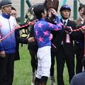 Photos: シングンマイケル(19/12/21・第142回 中山大障害)
