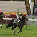Photos: ウオッカ レース_2(07/05/27・第74回 東京優駿)