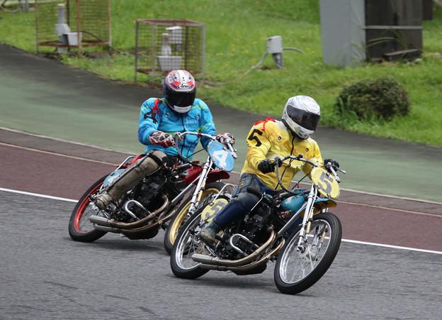 オート 浜松