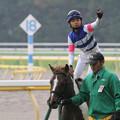 Photos: 第5回 ジョッキーベイビーズ_5(13/11/03)