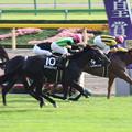 Photos: アロマキャンドル レース_2(07/10/20・いちょうステークス)