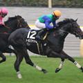 Photos: トーセンファントム レース(09/10/24・いちょうステークス)