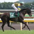 デアリングハート 返し馬(07/06/10・第24回 エプソムカップ)