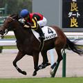 Photos: カイルアコナ レース(19/07/27・新馬戦)