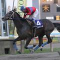テンリットル レース_2(05/10/30・第53回 北國王冠)