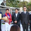 Photos: 第16回 笠松グランプリ 表彰式(20/12/03)