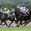 ショウリュウイクゾ レース(19/07/27・国東特別)