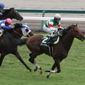 Photos: フラガラッハ レース_1(12/07/22・第60回 トヨタ賞中京記念)