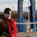 Photos: 高木 健 騎手_2(20/12/30・第24回 ライデンリーダー記念)
