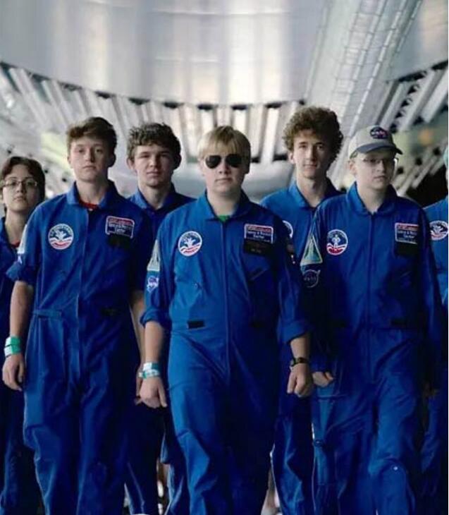 火星世代 The.Mars.Generation.2017.720p