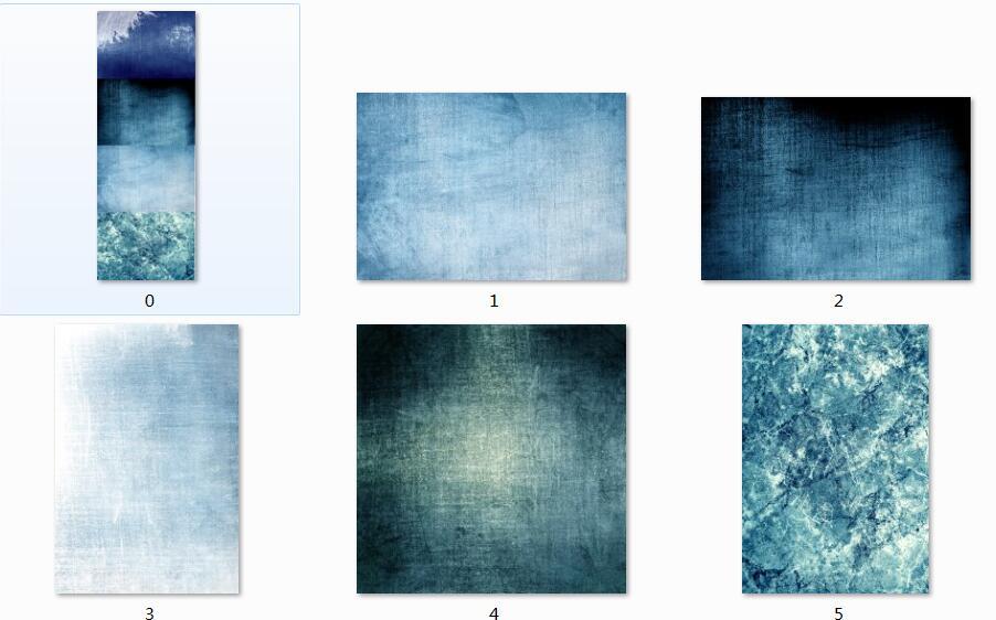 布料印染材质高清素材