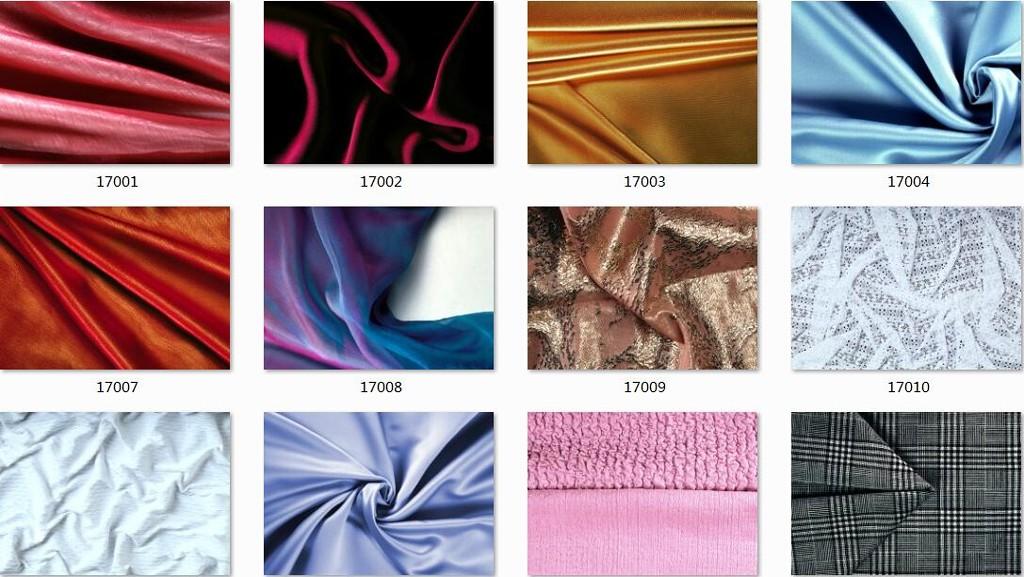 布料质感图片素材