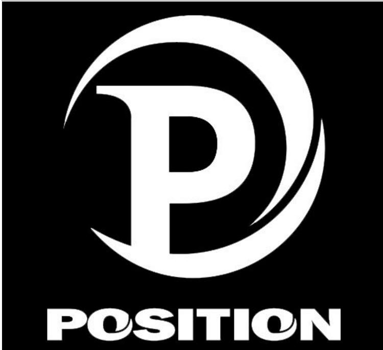 专业电影电视游戏广告配乐合辑(Position MusicVol.11-22)