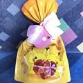 写真: ポケモンセンターオリジナル チョコレイククッキー ピカチュウ