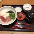Photos: 海鮮ばくだん丼