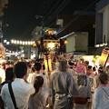 Photos: 検見川神社 例祭神幸祭  2018