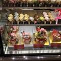 Photos: irina ペリエ千葉エキナカ店