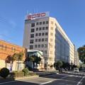 Photos: ソード本社(TOPSビル)