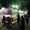 Photos: 検見川神社