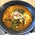 Photos: 市原坦々麺