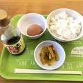 Photos: 卵かけご飯