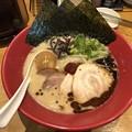 Photos: 赤丸新味(特製赤丸)