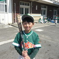 Photos: 34watanabe