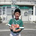 Photos: 37nakajima
